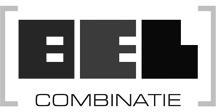 BEL-combinatie